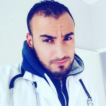 Ayoub BASSIT