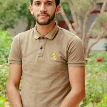Othman Terz